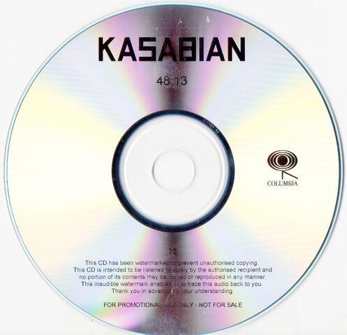 File:4813 White Album Promo CD - 2.jpg