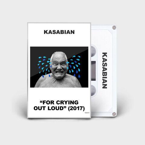 File:Kasabian-Casette 2048x2048.jpg