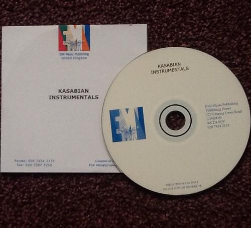 File:Kas-instrumentals2.jpg
