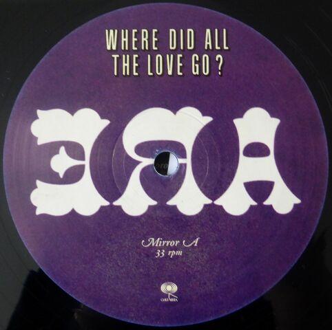 File:Where Did All The Love Go 10 Vinyl Single (PARADISE65) - 3.jpg