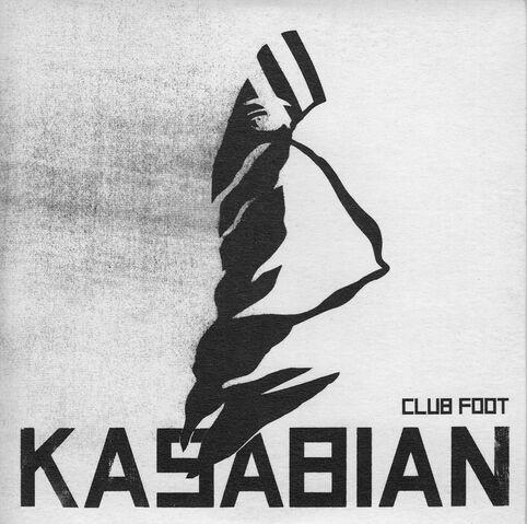 File:Club Foot Reissue Promo CD (PARADISE28) - 1.jpg