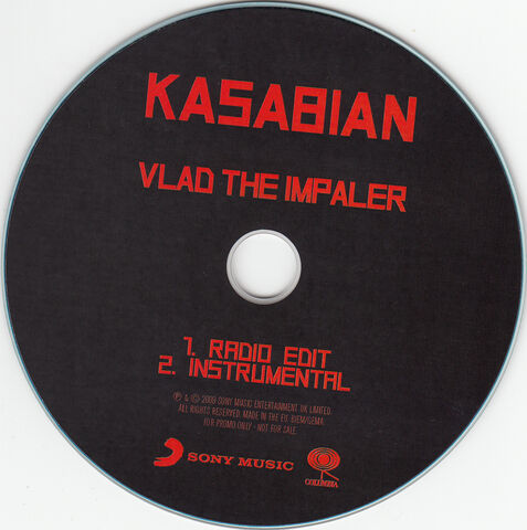 File:Vlad The Impaler Promo CD (PARADISE63) - 2.jpg