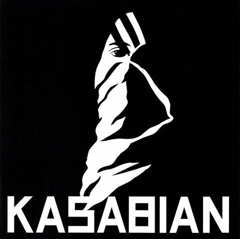 File:Kasabian - 1.jpg