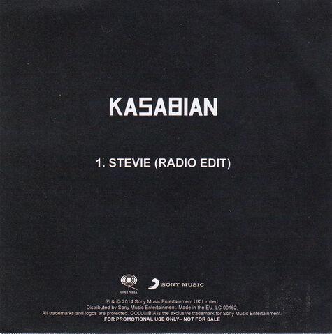 File:Stevie Promo CD - 3.jpg