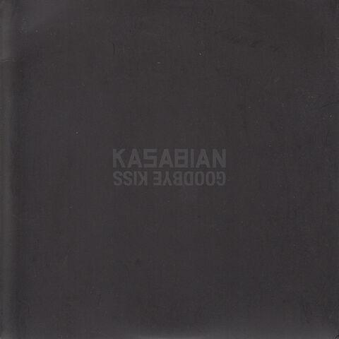 File:Goodbye Kiss Promo CD (PARADISE73) - 1.jpg