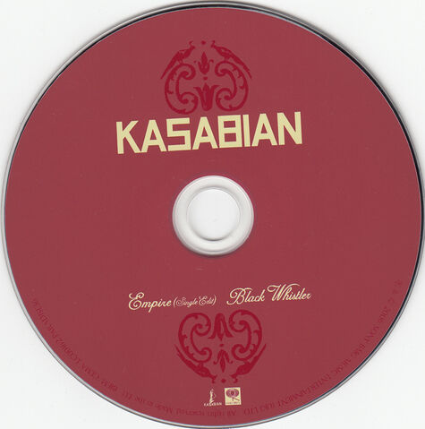 File:Empire CD Single (PARADISE36) - 3.jpg