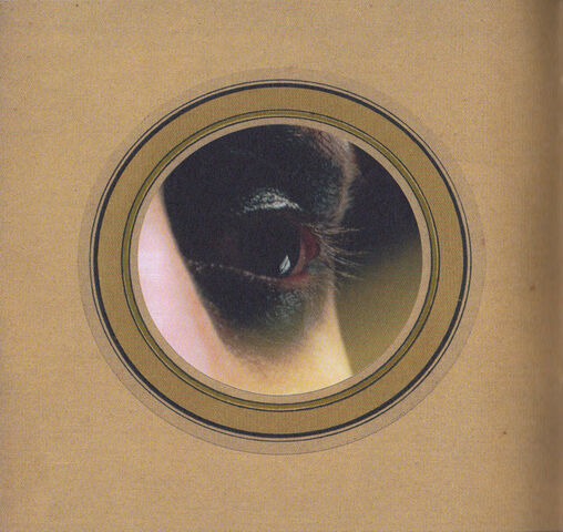 File:West Ryder Pauper Lunatic Asylum CDDVD Album (PARADISE58) - 6.jpg