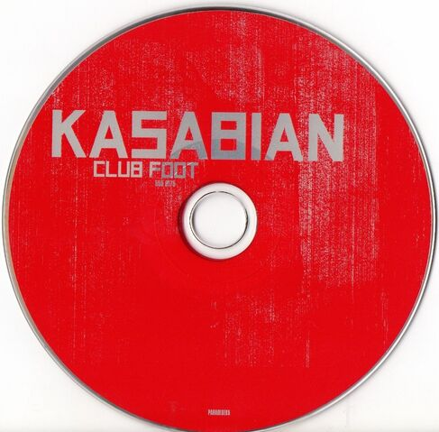 File:Club Foot Promo CD (PARADISE05) - 3.jpg