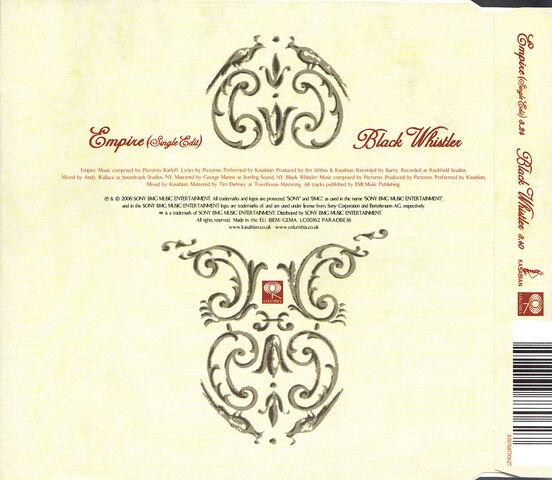 File:Empire CD Single (PARADISE36) - 2.jpg