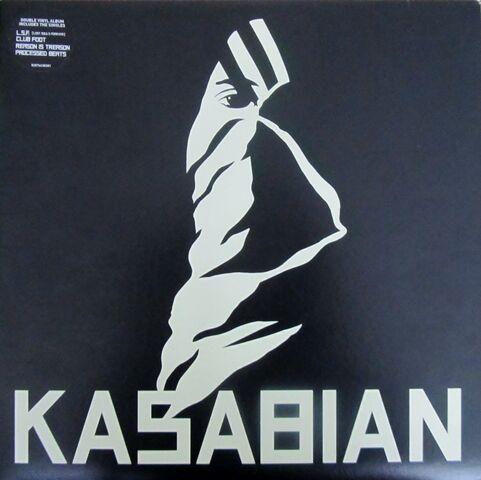 File:Kasabian 2x10 Vinyl Album (PARADISE18) - 1.jpg