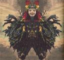 West Ryder Pauper Lunatic Asylum CDDVD Album (PARADISE58) - 22