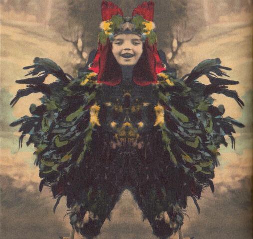 File:West Ryder Pauper Lunatic Asylum CDDVD Album (PARADISE58) - 22.jpg