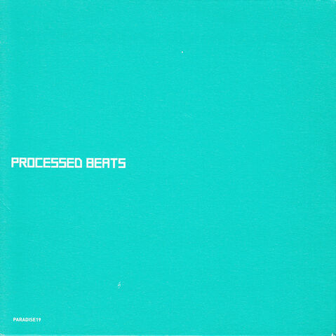 File:Processed Beats Promo CD (PARADISE19) - 3.jpg