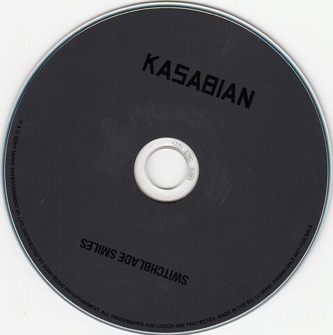 File:Switchblade Smiles Promo CD (PARADISE66) - 2.jpg
