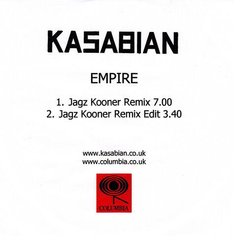 File:Empire (Jagz Kooner Remixes) Promo CD-R - 1.jpg