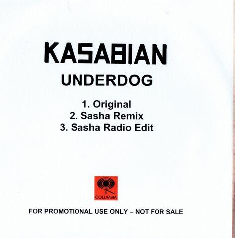 File:Underdog Promo CD-R -2.jpg