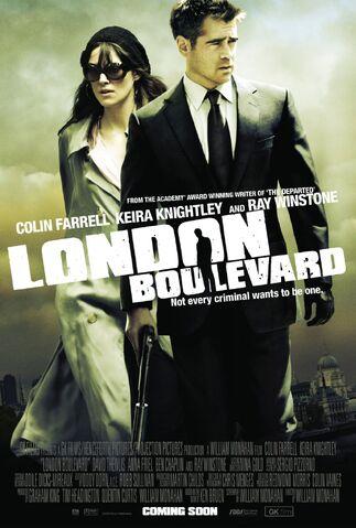 File:London Boulevard.jpg