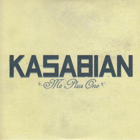 File:Me Plus One Promo CD (PARADISE44) - 1.jpg