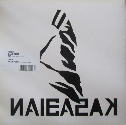 File:Club Foot Reissue 10 Vinyl Single (PARADISE31) - 2.jpg