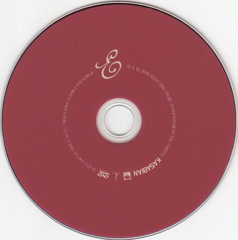 File:Empire DVD Single (PARADISE41) - 3.jpg