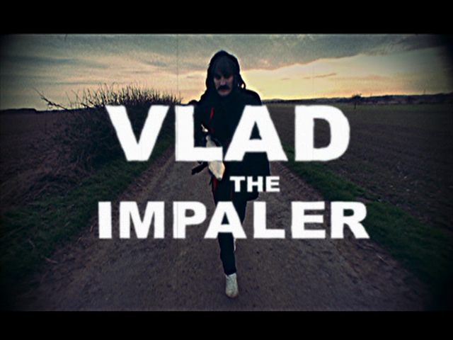 File:Vlad The Impaler.png