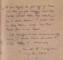 West Ryder Pauper Lunatic Asylum CDDVD Album (PARADISE58) - 11