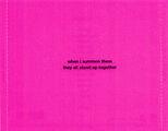 4813 CD Album - 14