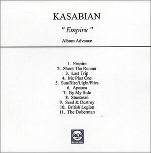Kasabian-Empire-386127