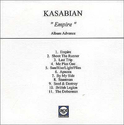 File:Kasabian-Empire-386127.jpg