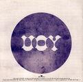 West Ryder Pauper Lunatic Asylum 2xCD Album (Japan) - 3