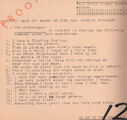 West Ryder Pauper Lunatic Asylum CDDVD Album (PARADISE58) - 8
