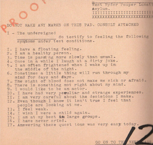 File:West Ryder Pauper Lunatic Asylum CDDVD Album (PARADISE58) - 8.jpg
