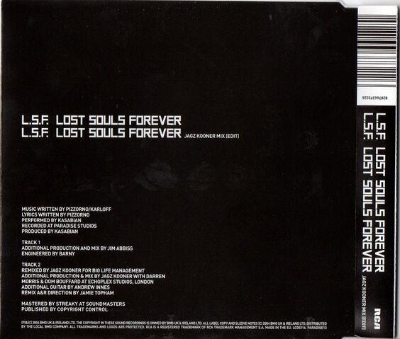 File:L.S.F. (Lost Souls Forever) Mini CD Single (PARADISE13) - 3.jpg