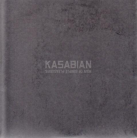 File:Man Of Simple Pleasures Promo CD - 1.jpg