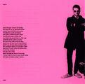 4813 CDDVD Album - 23