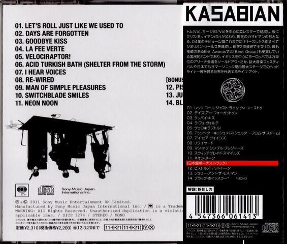 File:Velociraptor! CD Album (Japan) - 6.jpg