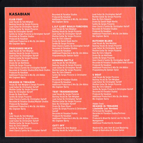 File:Kasabian Empire - 6.jpg