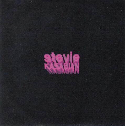 File:Stevie Promo CD - 1.jpg