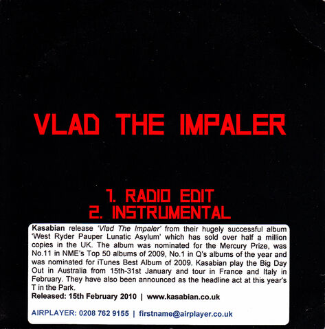 File:Vlad The Impaler Promo CD (PARADISE63) - 3.jpg