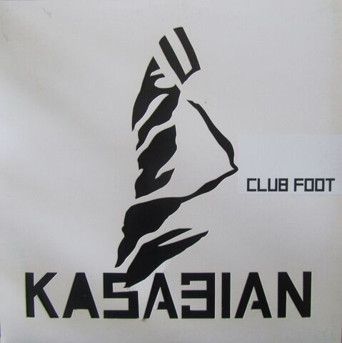 File:Club Foot Reissue 10 Vinyl Single (PARADISE31) - 1.jpg