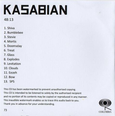 File:4813 White Album Promo CD - 3.jpg
