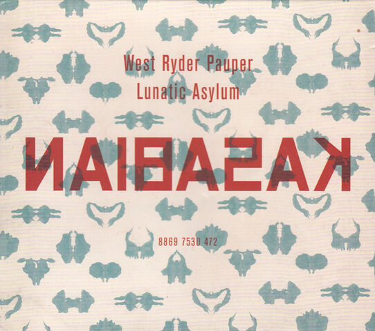 File:West Ryder Pauper Lunatic Asylum CD Slipcase - 1.jpg