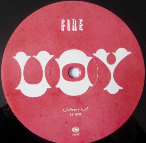File:Fire 10 Vinyl Single (PARADISE55) - 3.jpg