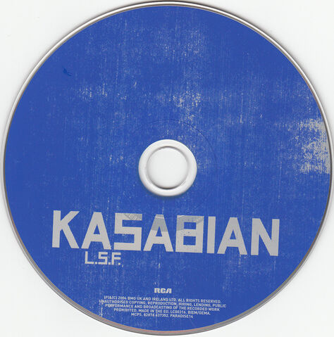 File:L.S.F. (Lost Souls Forever) Maxi CD Single (PARADISE14) - 2.jpg