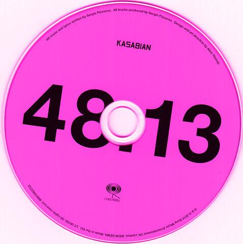 File:4813 CD Album - 13.jpg