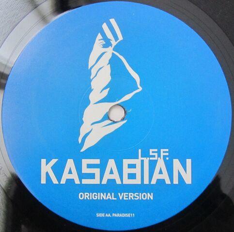 File:L.S.F. (Lost Souls Forever) 12 Vinyl Promo Single (PARADISE11) - 2.jpg