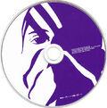 Processed Beats CD Single (Japan) - 3