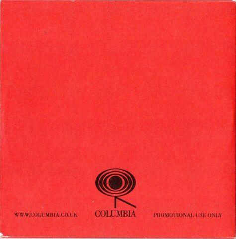 File:Fast Fuse Promo CD - 2.jpg