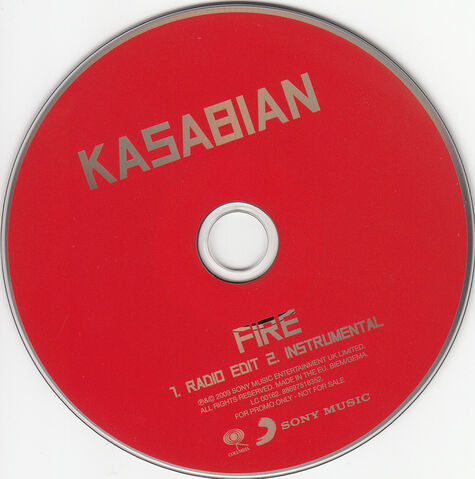 File:Fire Promo CD - 2.jpg