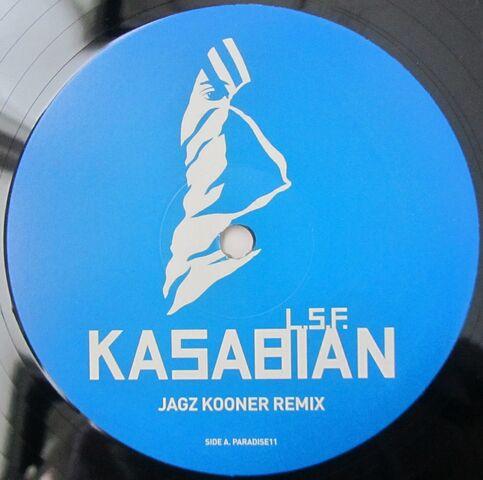 File:L.S.F. (Lost Souls Forever) 12 Vinyl Promo Single (PARADISE11) - 3.jpg
